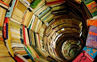 torre-libri