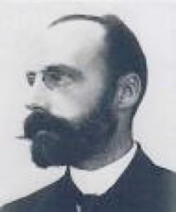 Ernesto Bozzano
