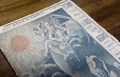 luce e ombra 1894