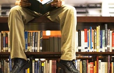 studente-libreria