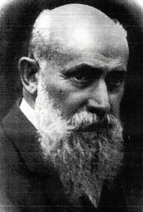 Angelo Marzorati